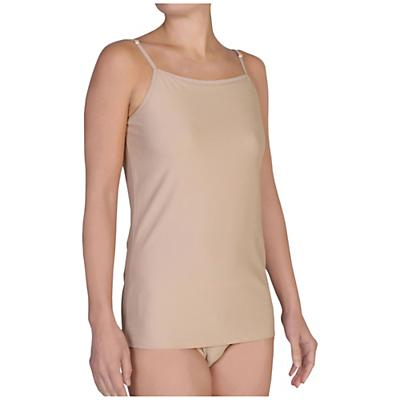 Ex Officio Women's Give-N-Go Shelf Bra Camisole