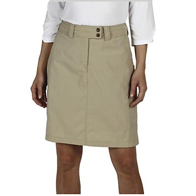 ExOfficio Women's Nomad Skirt