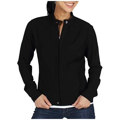 ExOfficio Women's Savvy Zippy