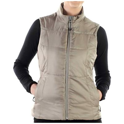 ExOfficio Women's Storm Logic Vest