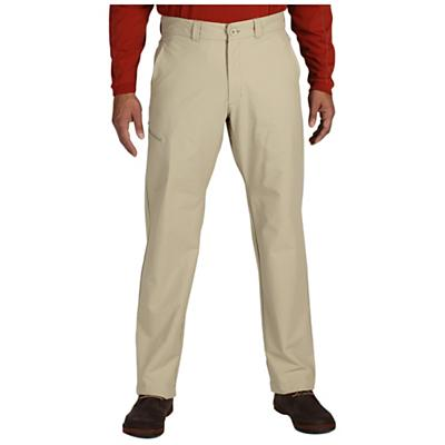 ExOfficio Men's Trail Roam'r Pant