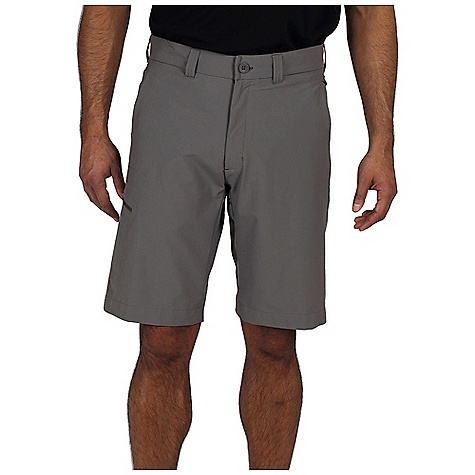 ExOfficio Trail Roam'r™ Short