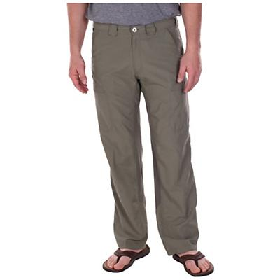 ExOfficio Men's Vent'r Pant