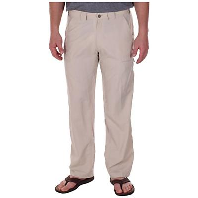 Ex Officio Men's Vent'r Pant