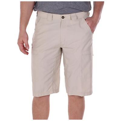 ExOfficio Men's Vent'r Skim'r Short