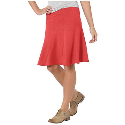 Horny Toad Women's Chachacha Skirt