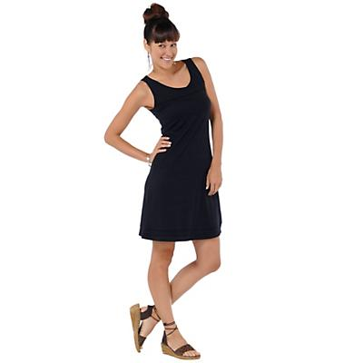 Horny Toad Women's Oolong Sleeveless Dress