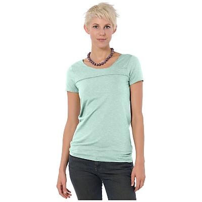 Horny Toad Women's Oolong Tee