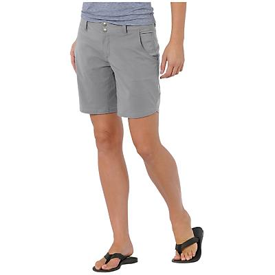 Horny Toad Women's Wearabout 8IN Short