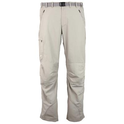 Rab Men's Alpine Trek Pant