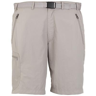 Rab Men's Alpine Trek Short