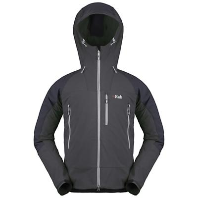 Rab Men's Scimitar Jacket