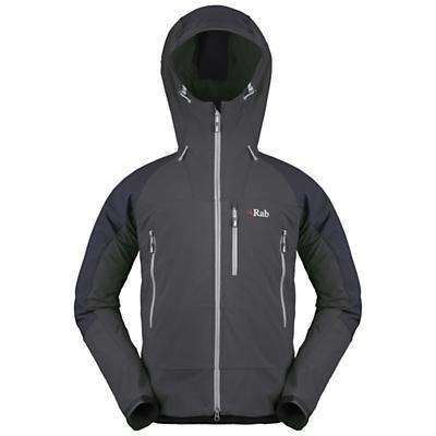 Rab Men's Scimitar Jacket