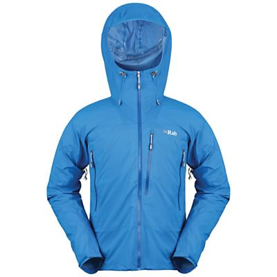 Rab Men's Volt Jacket