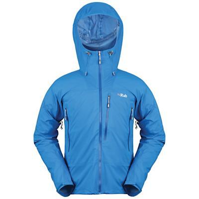 Rab Men's Volt Jacket