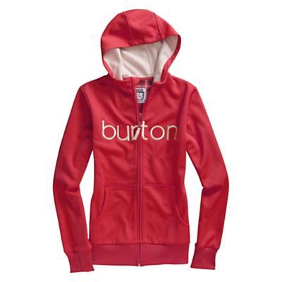 Burton Women's Scoop Hoodie