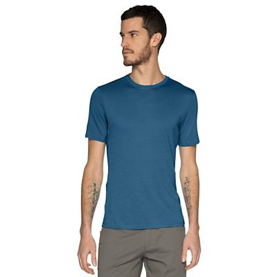 Nau Men's Ayre T-Shirt