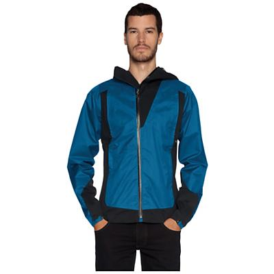 Nau Men's Dose Jacket