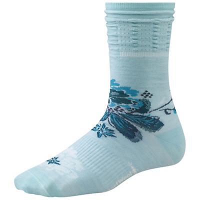 Smartwool Women's Azalea Sock