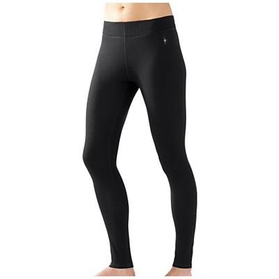 Smartwool Women's Microweight Bottom