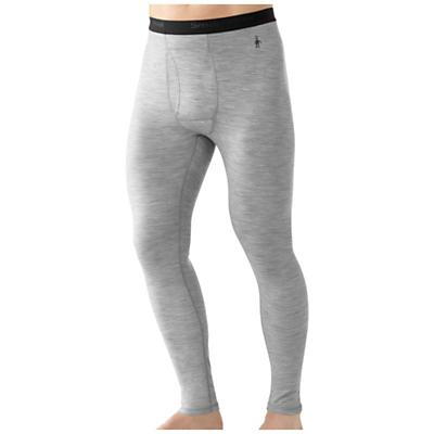 Smartwool Men's Microweight Bottom