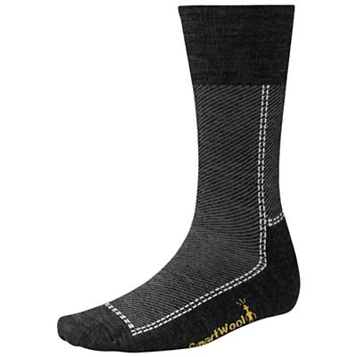 Smartwool Relaxed Twill Sock