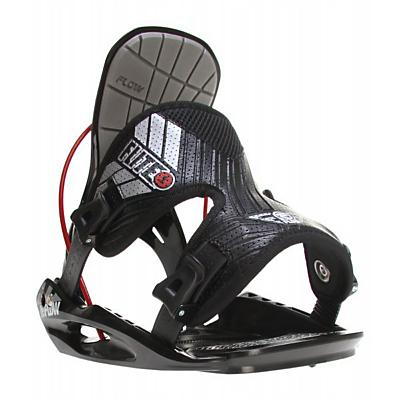 Flow Flite 1 Snowboard Bindings - Men's