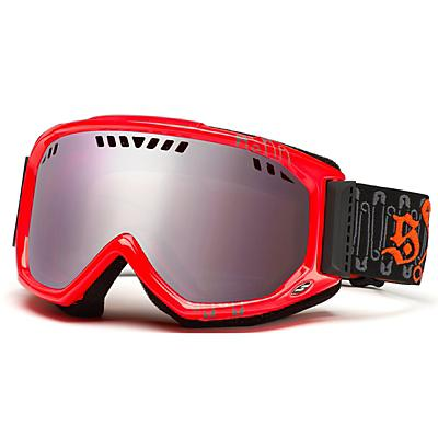 Smith Scope Graphic Goggles - Men's