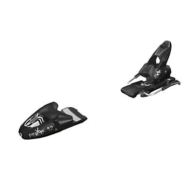 Head Peak 12 Wide Ski Bindings 97mm 2012 - Men's