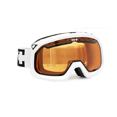 Spy Trevor Goggles - Men's