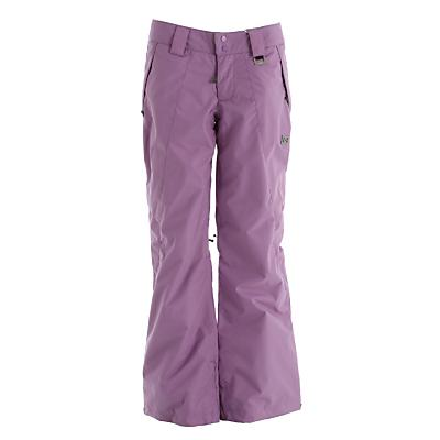 DC Ace I Snowboard Pants - Women's