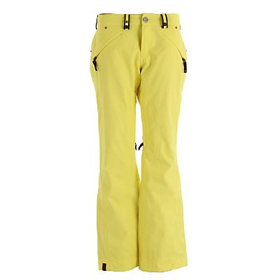 Bonfire Echo Snowboard Pants 2012- Women's