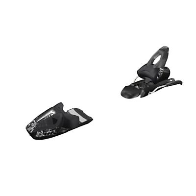 Head Peak 11 Wide Ski Bindings 90mm 2012 - Men's