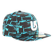 Burton Atari New Era Cap - Kid's