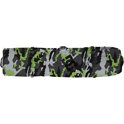 DC Radar Lite Snowboard Bag 2012- Men's