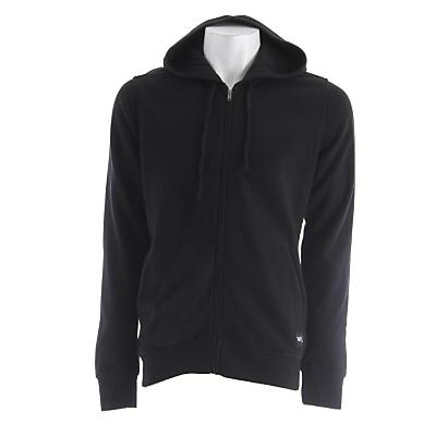 RVCA Fleece Colors Hoodie - Men's