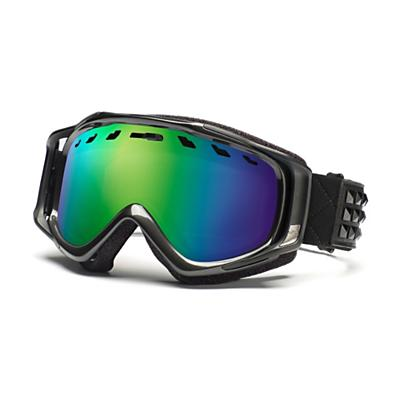 Smith Stance Goggles - Men's