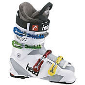 Head Nextedge Project HF Ski Boots - Men's