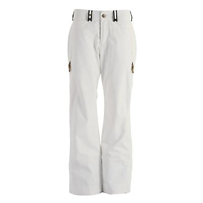 Bonfire Particle Snowboard Pants - Women's