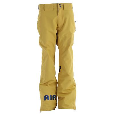 Airblaster Freedom Boot Snowboard Pants - Men's