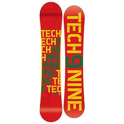 Technine T-Money Snowboard 150 - Men's