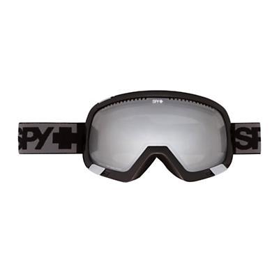 Spy Platoon Goggles - Men's