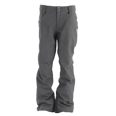 DC Sega Slim Snowboard Pants - Men's