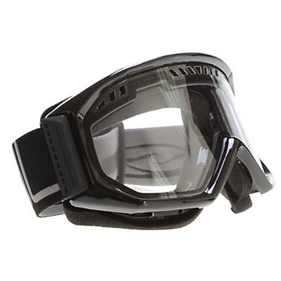Smith Scope Pro Goggles 2012- Men's
