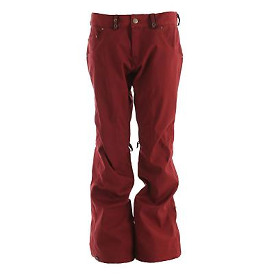 Bonfire Heavenly Snowboard Pants - Women's