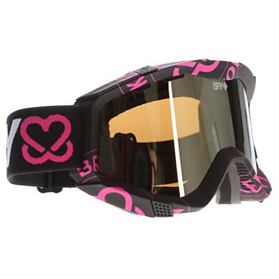 Spy Zed Keep A Breast Goggles - Men's