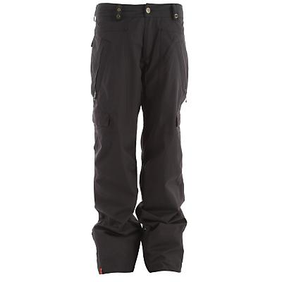 Bonfire Spectral Tall Snowboard Pants - Men's