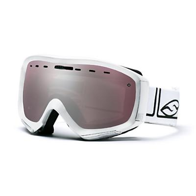 Smith Prophecy Goggles Foundation/Sensor Mirror Lens - Men's