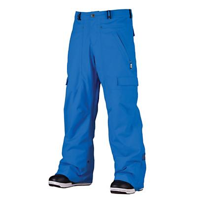 Bonfire Spectral Snowboard Pants - Men's