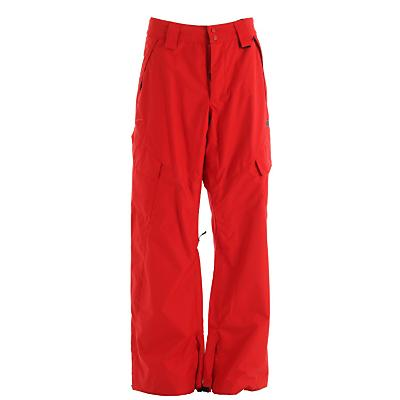 DC Elko Snowboard Pants - Men's